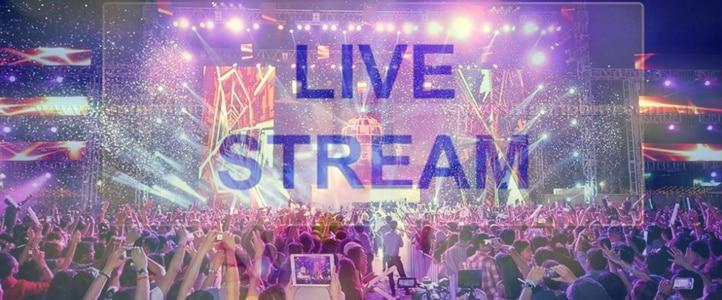 Live Stream su kien www.saigonphim.vn www.saigonphim.com.vn