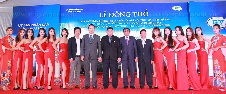 Quay phim chup hinh le dong tho www.saigonphim.com.vn