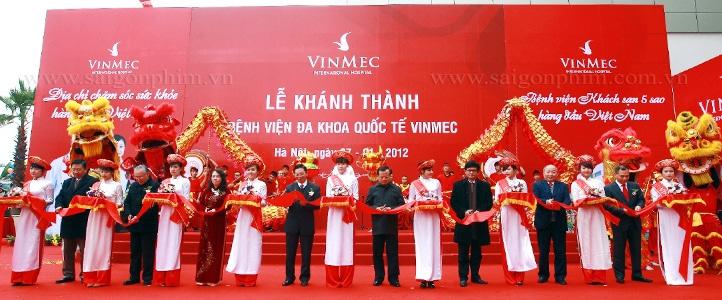 Quay phim chup hinh le khanh thanh www.saigonphim.com.vn