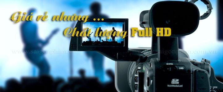 Quay phim su kien gia re www.saigonphim.vn - www.saigonphim.com.vn