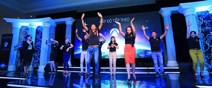 Quay phim su kien quay phim hoi nghi www.saigonphim.vn - www.saigonphim.com.vn
