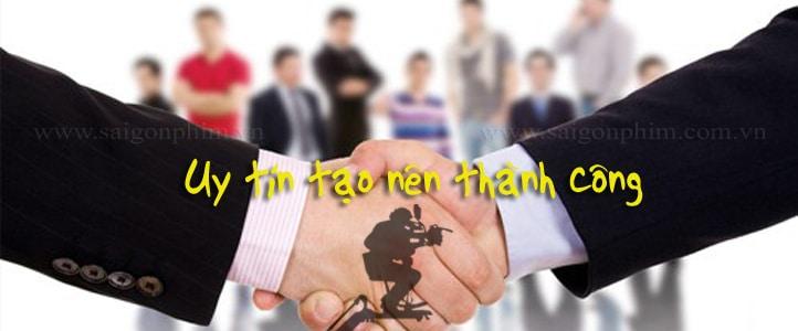 Quay phim su kien uy tin nhat www.saigonphim.vn - www.saigonphim.com.vn
