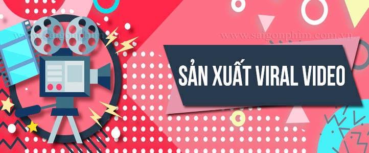 San xuat Viral Video www.saigonphim.vn www.saigonphim.com.vn