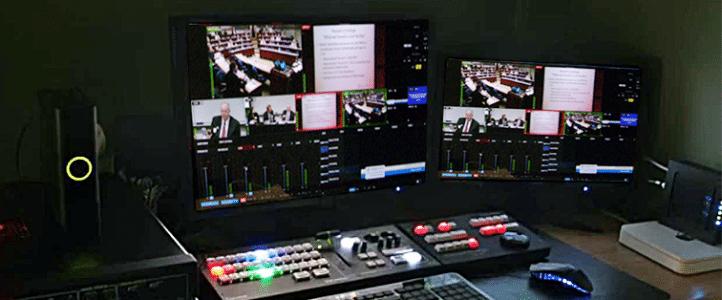 Live-Stream-chuyên-nghiệp-saigonphim.com.vn