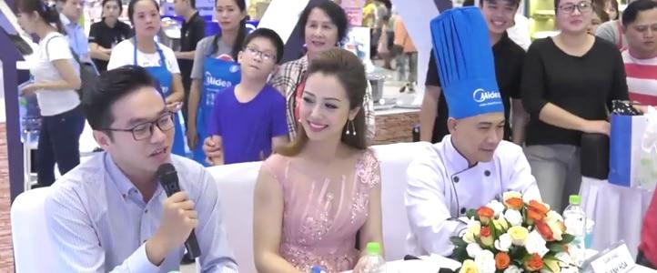 Live Stream cuoc thi nau an bi quyet song khoe tu to am www.saigonphim.vn www.saigonphim.com.vn