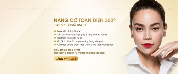 Live Stream Nâng cơ toàn diện 360 - Eri International saigonphim.com.vn