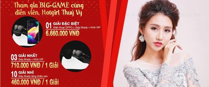 Live Stream len facebook HỌP BÁO GIỚI THIỆU GIÀY TĂNG CHIỀU CAO saigonphim.com
