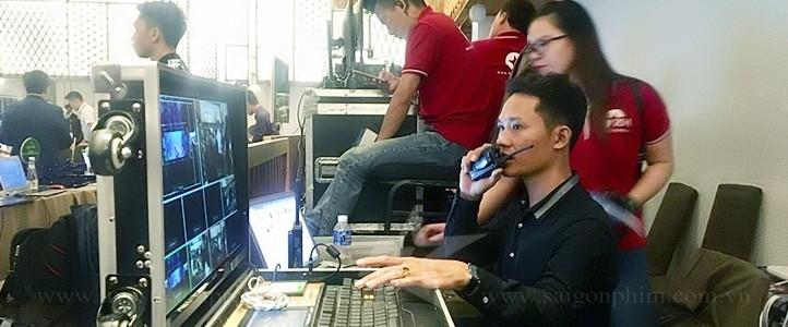 Live Stream sự kiện: Lễ giới thiệu dự án Eco Green Sài Gòn